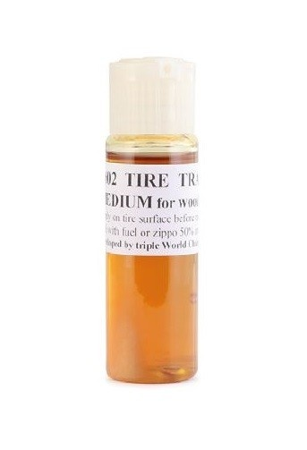 NSR Tire traction glue - Medium 30ml