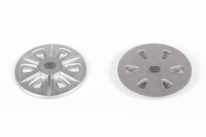 Axial - Slipper Plate Yeti (2)