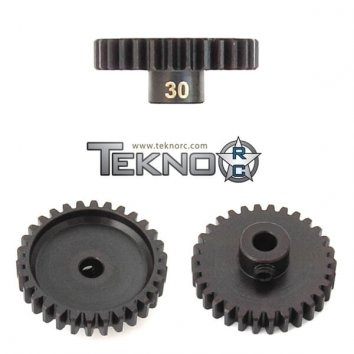 Tekno RC TKR4190 - M5 Pinion Gear