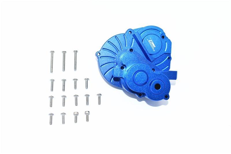 GPM Aluminum Center Gearbox -20PC SET