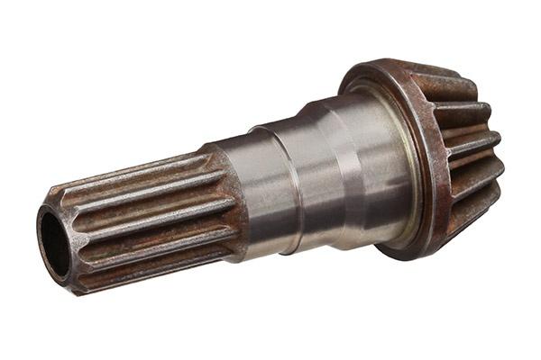 Traxxas Ritzel Zahnrad, Differential (vorne) XMAXX