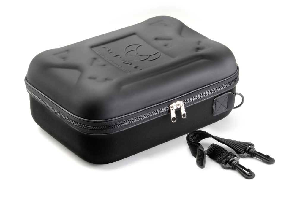 Absima Universal Hard Case Sendertasche