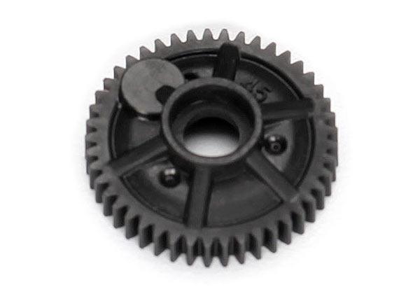 Traxxas Spur Gear 45Z 1:16