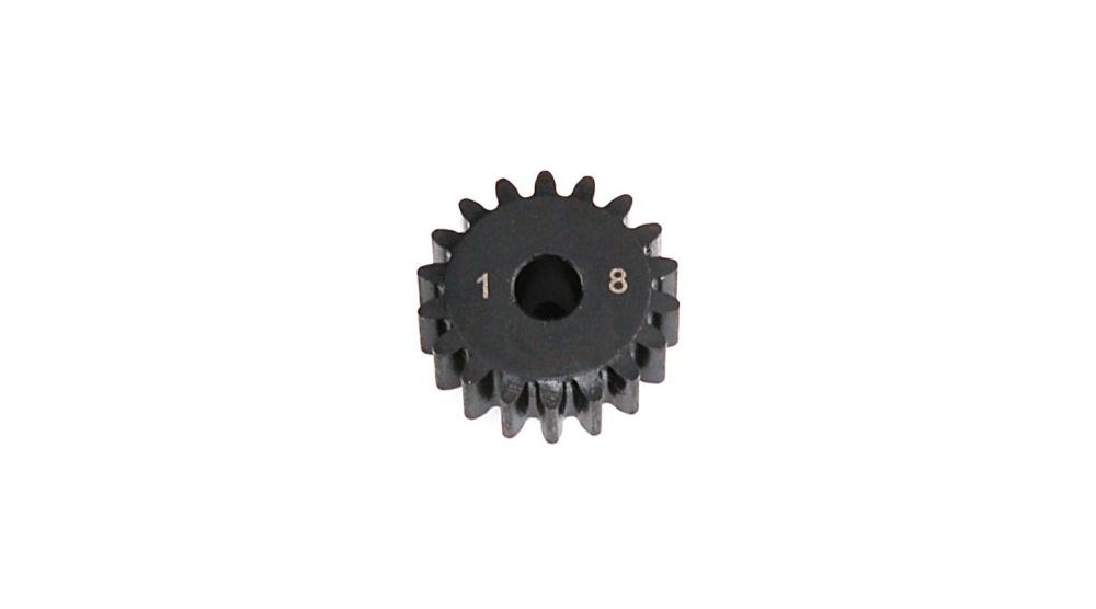 Losi Ritzel 18Z Modul 1 : 8E (LOSA3578)