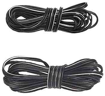 Scalextric Booster Kabel