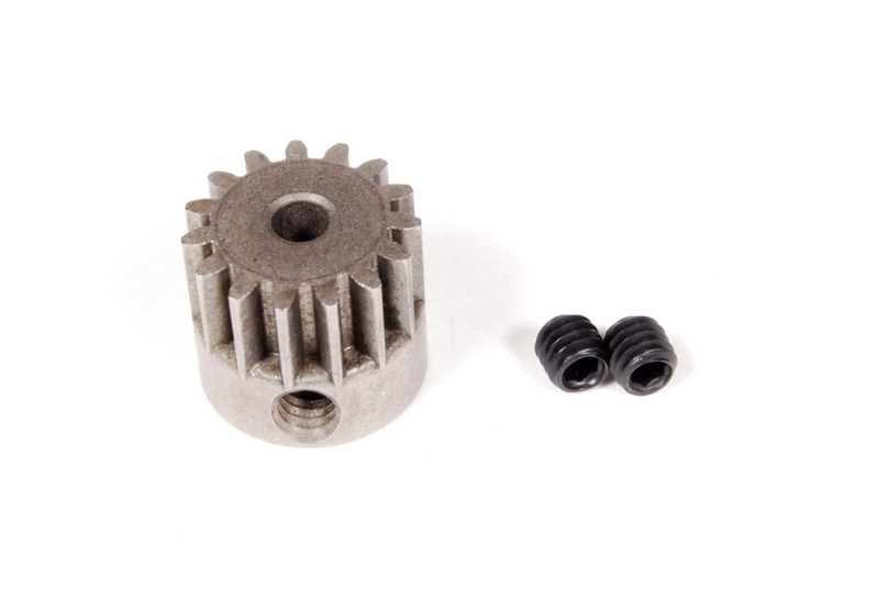 Axial - Pinion Gear 32P 15T 3mm