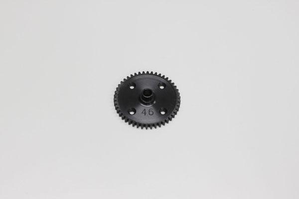 Kyosho Hauptzahnrad 46 Zaehne Inferno MP9