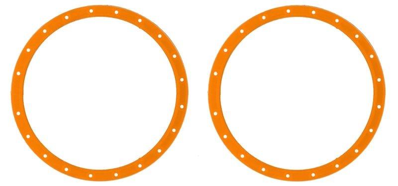 JS-Parts Felgenringeultraflexf.Louise RC MFT1:5 orange(2)
