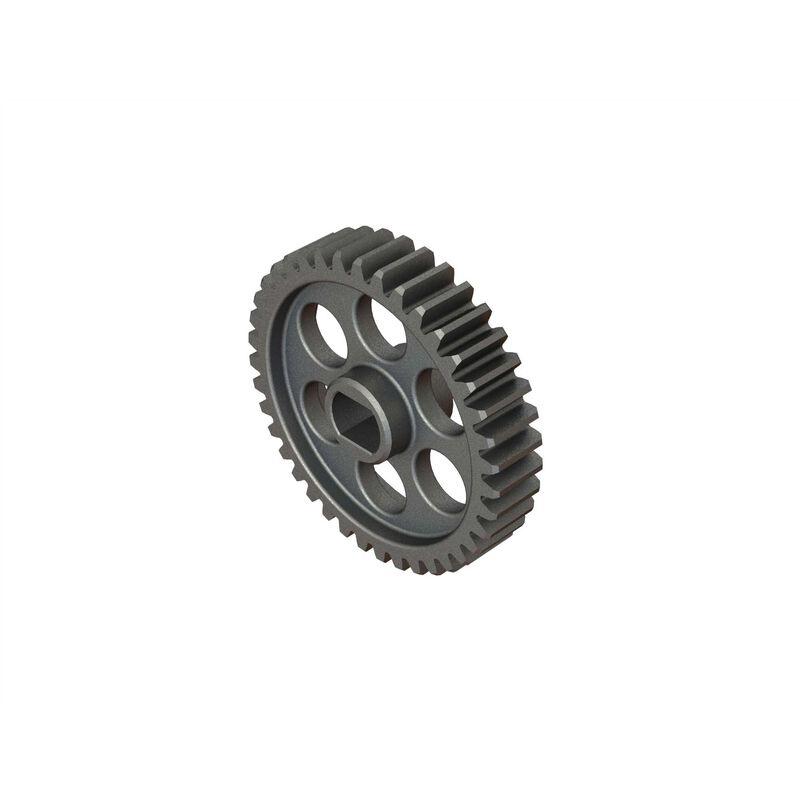 Arrma Spur Gear 39T (ARA311051)