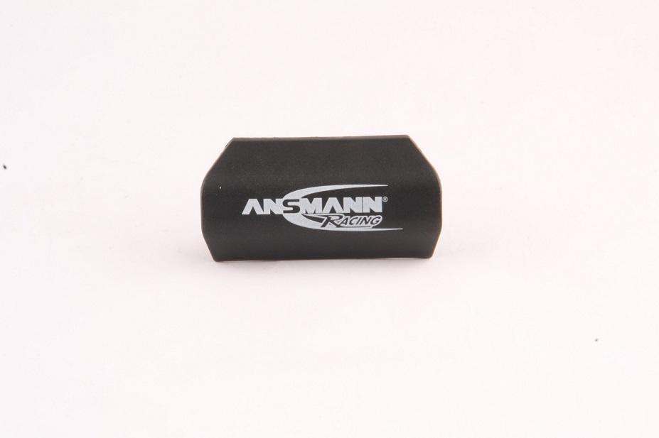 Ansmann SP-Virus Front-bumper