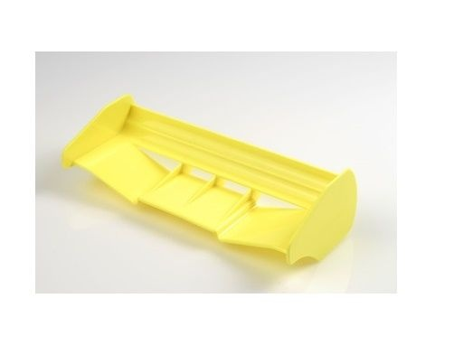 Ishima Racing - 1/8 Wing (YELLOW)