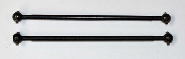 Carson V4 Truggy Antriebswellen hinten