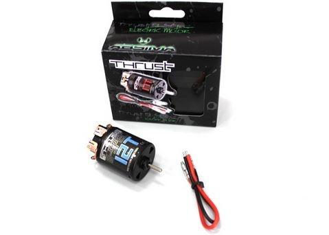 Absima Elektro Motor Thrust B-spec 12T