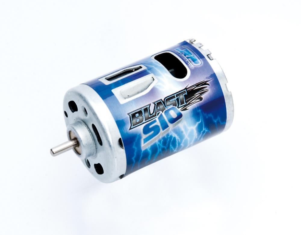 LRP S10 Blast Standard Motor