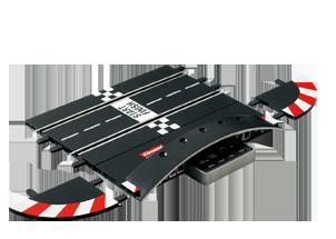 Carrera Digital 124/132 Control Unit -- LOSE --