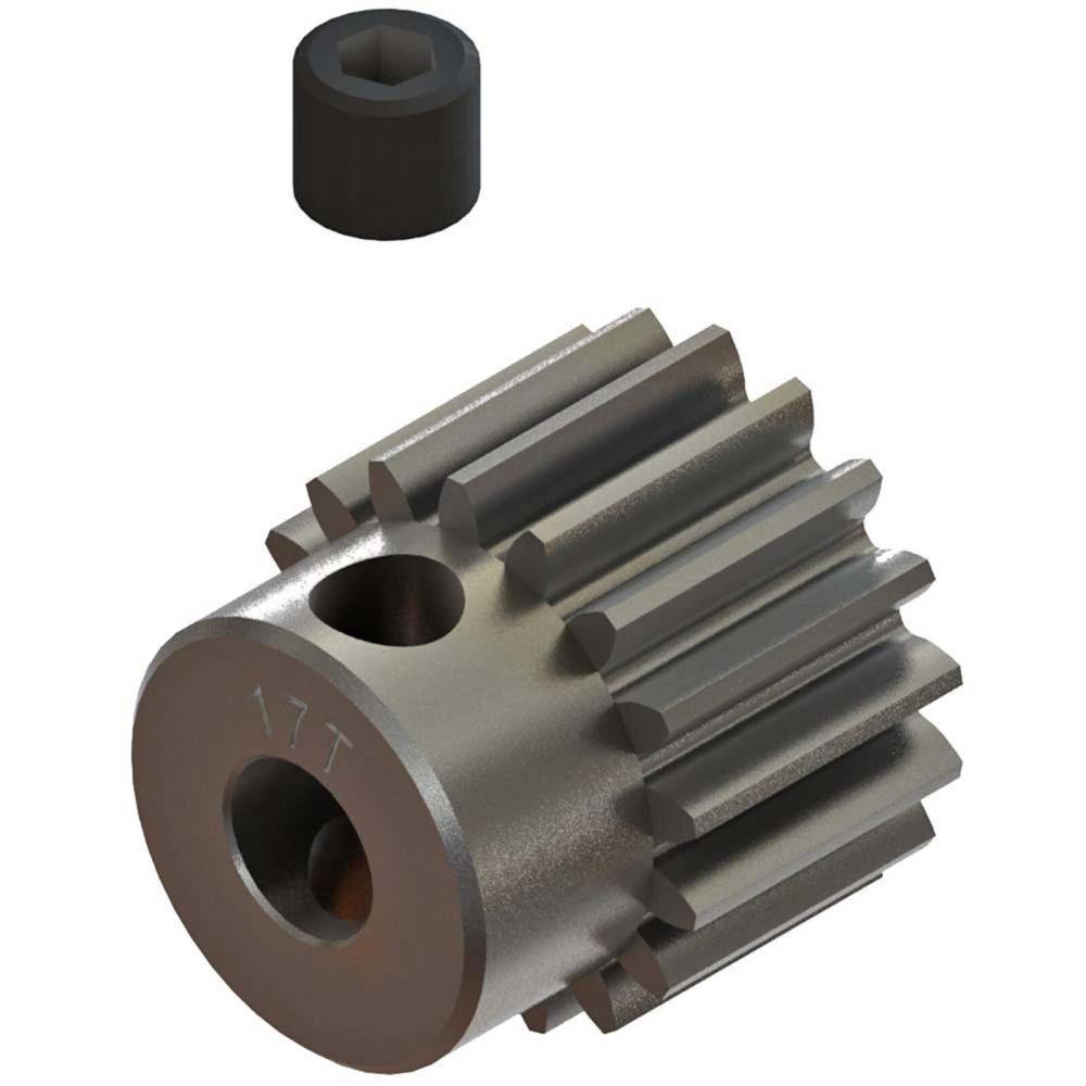 Arrma Pinion Gear 17T 48DP: Mega 4x4