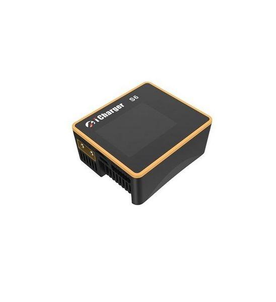 Junsi iCharger S6 - 1-6s LiPo Zellen - 40 Ampere Ladestrom