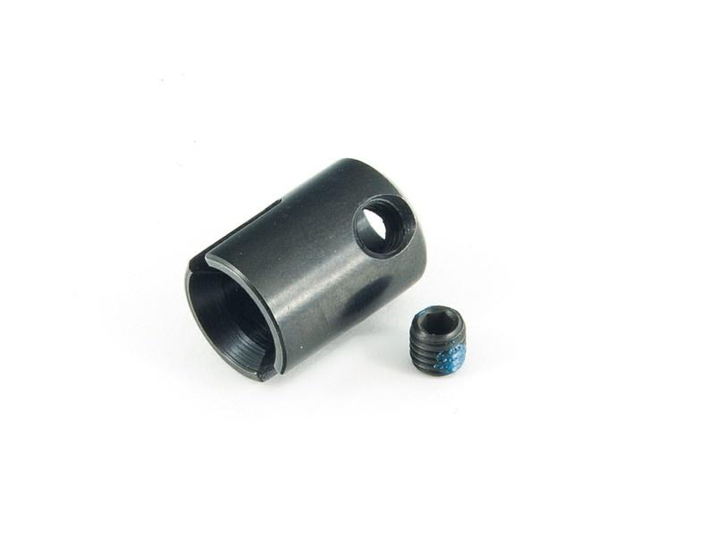Arrma RC Eingangswellen Aufnahmebuchse 7x18mm,1 Stück
