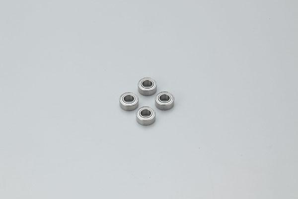 Kyosho Kugellager 5x10x4mm HP (4)