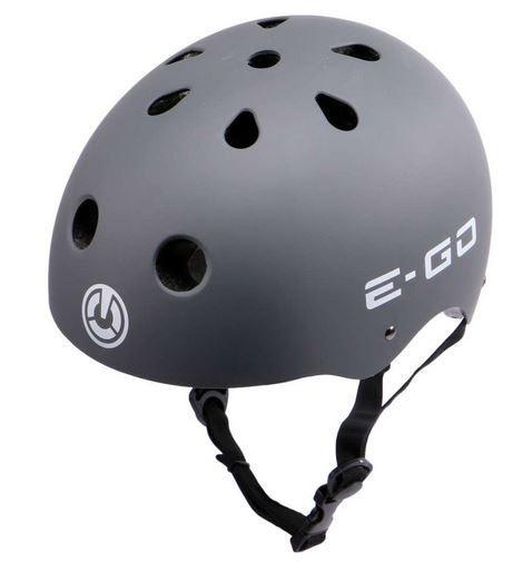 Yuneec E-GO Helm
