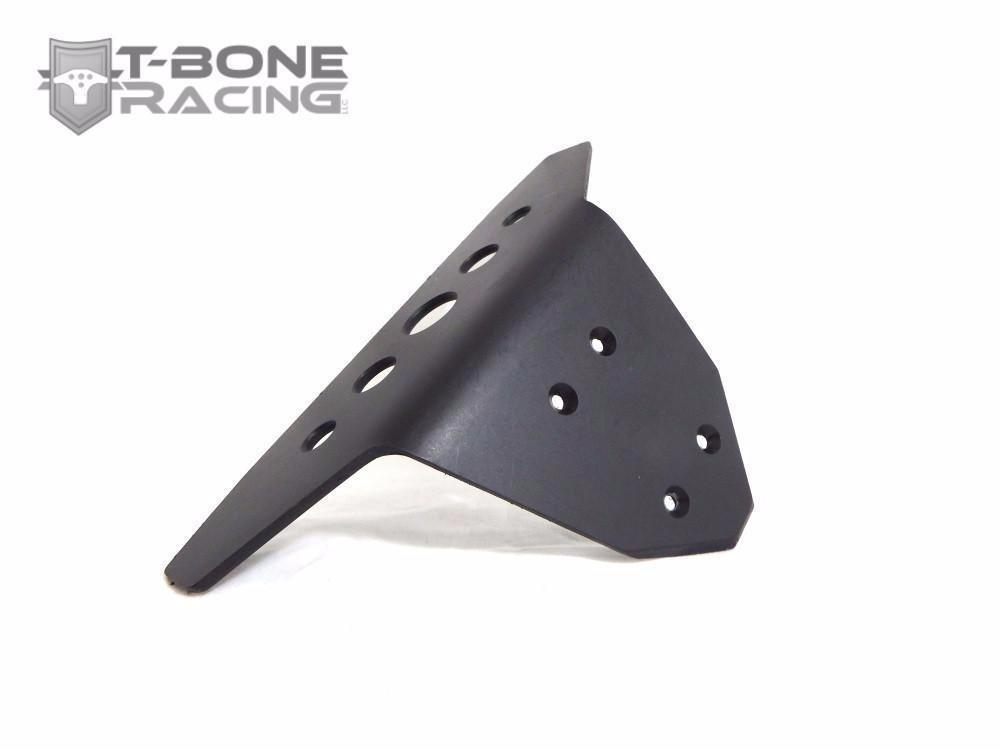 T-Bone Racing 1/8 Wide Basher Rear Bumper -- ARRMA Kraton /