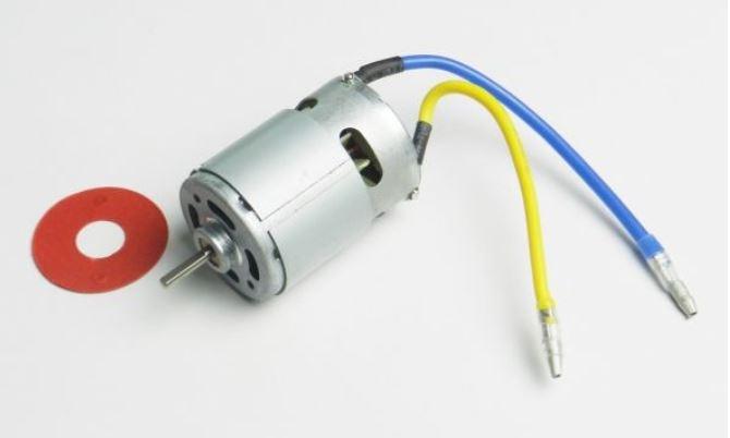 Ansmann SP-DNA-540-Motor-20000U/min