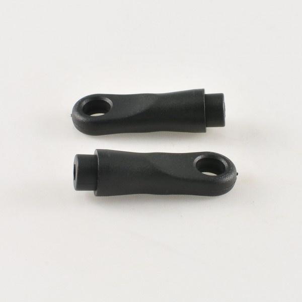 CEN Stoßdämpfer Kugelpfanne 6.8mm (2 Stk.)
