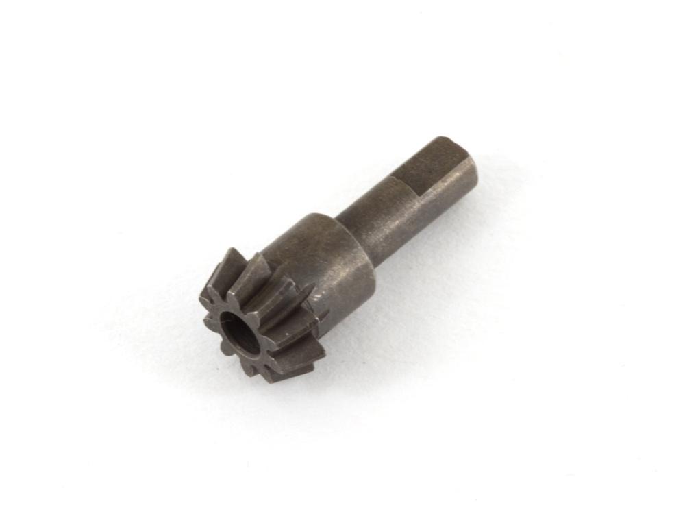 Arrma RC Differential-Kegelzahnrad 10T, 1 St.