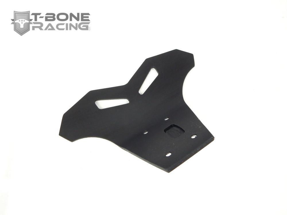 T-Bone Racing Bastion Front Bumper -- ARRMA Typhon / 6S