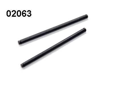 Amewi Rear Suspension Arm Pin A (2)