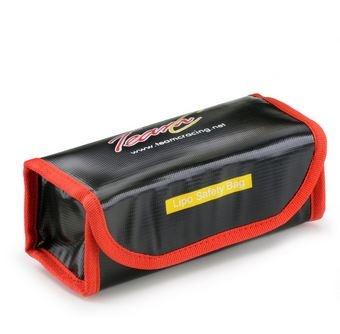Absima/Team C LiPo Lade- und Transporttasche