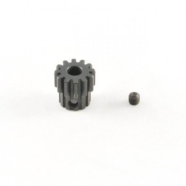 CEN Ritzel 12 Zähne (5mm Bohrung, Modul 1)