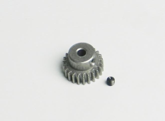Ansmann SP-DNA-Motorpinion-23T-3.25mm