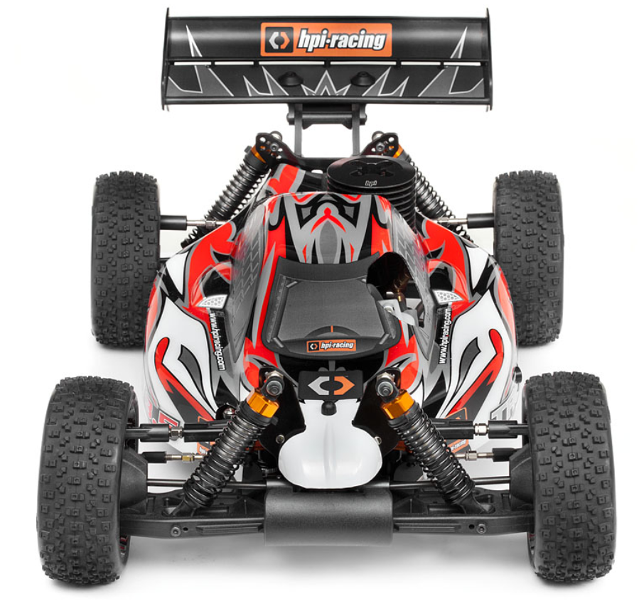 hpi trophy 3 5 nitro buggy 2 4ghz rtr 1 8 modellbau metz. Black Bedroom Furniture Sets. Home Design Ideas