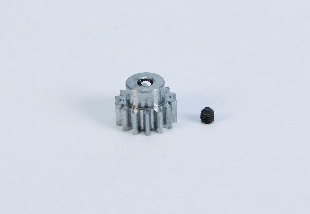 Carson Motorritzel 14Z M0,8 Stahl gehärtet