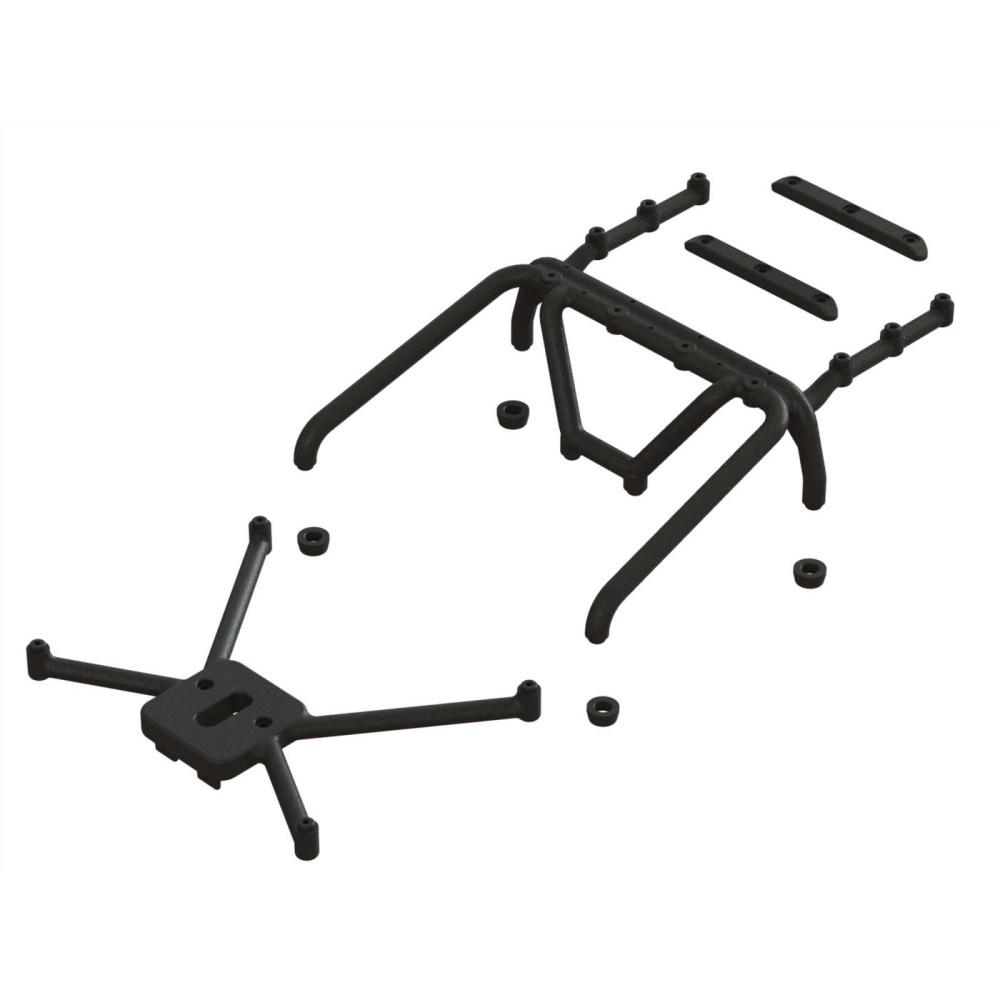 Arrma Roll Cage (ARA480036)