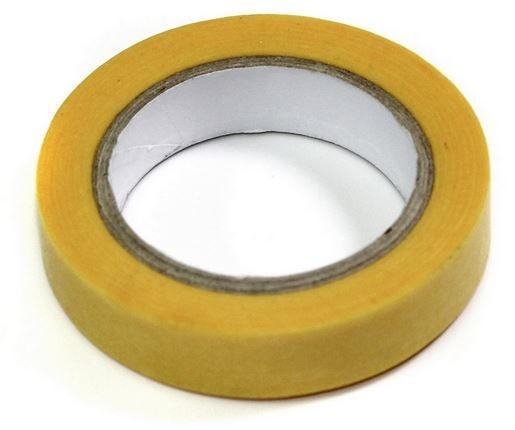Absima Maskierband 10mm/10m