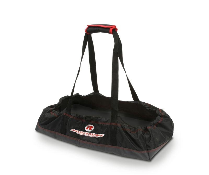 Robitronic Dirtbag für Crawler