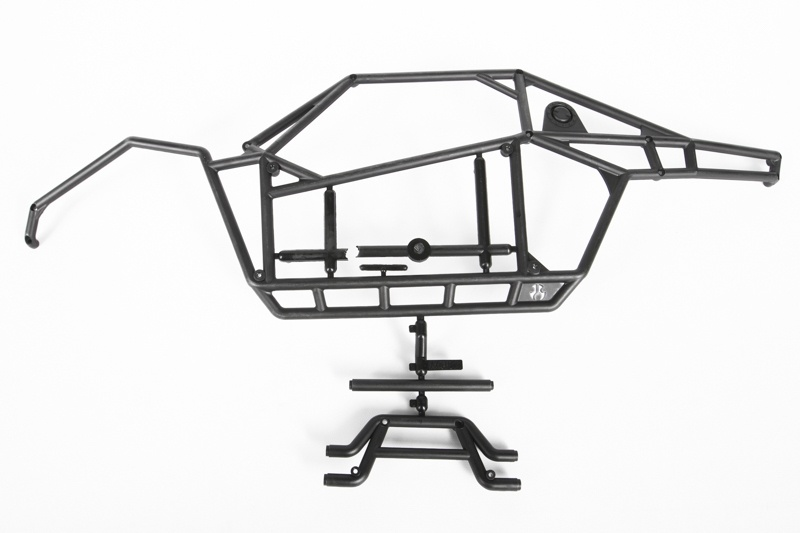 Axial - Yeti XL Roll Cage Driver