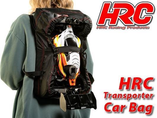 HRC Tasche - HRC Transporter Auto Tasche - M 46x32cm -