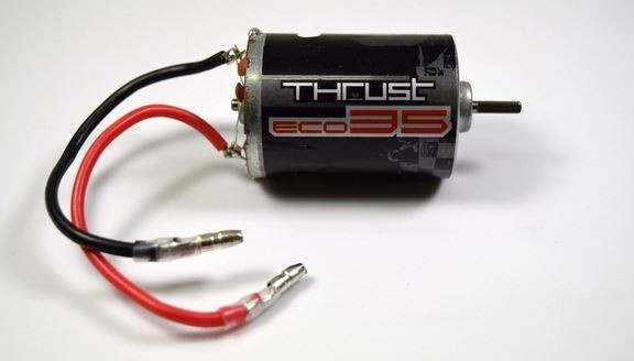 Absima Elektro Motor Thrust eco 35T