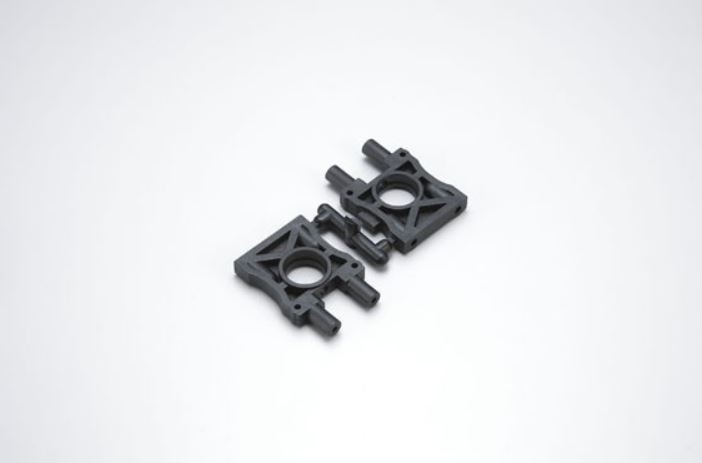Kyosho Halterung Differential Mitte MP7.5