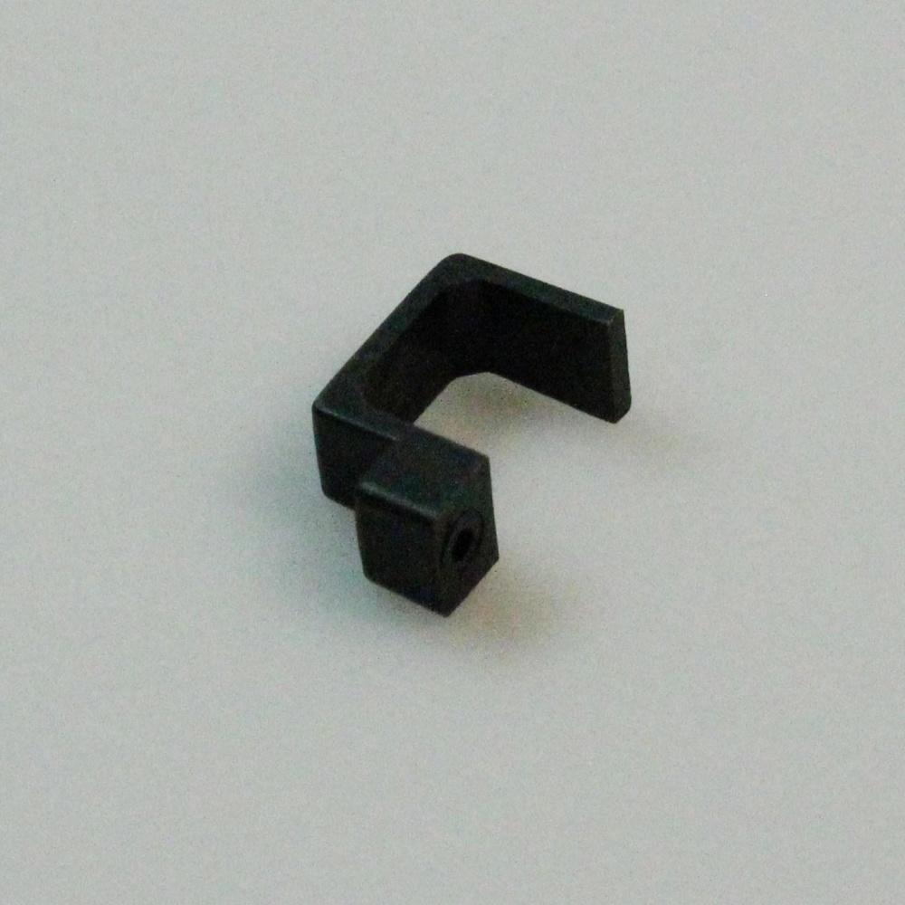 DF-Models Kabelhalterung
