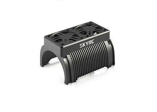 SKYRC Motor Cooling Fan