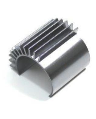 Absima Kühlkörper für Motor Buggy/Truggy Brushed