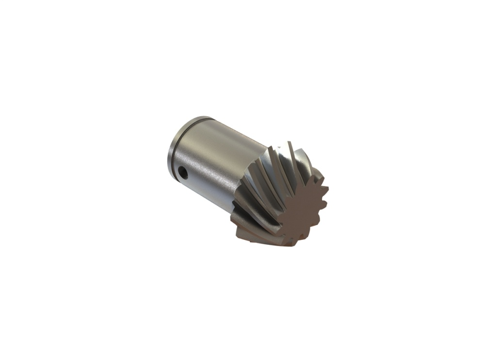 Arrma Main Input Gear 12T Spiral (ARA310912)