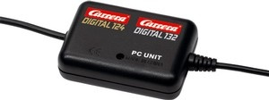 Carrera Digital 124/132 PC-Unit
