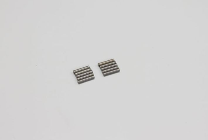 Kyosho Stift #2.6x14mm (10)