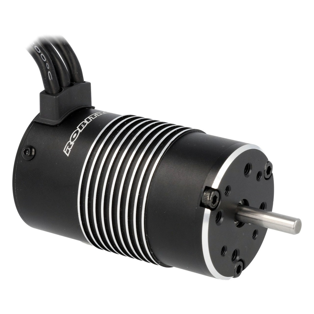 Razer eight Brushless Motor 4268 1600kV 1:8