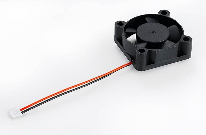Hobbywing Lüfter f. Xerun 150A 30x30x10mm